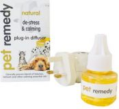 Pet Remedy, Diffuser inkl. 40 ml